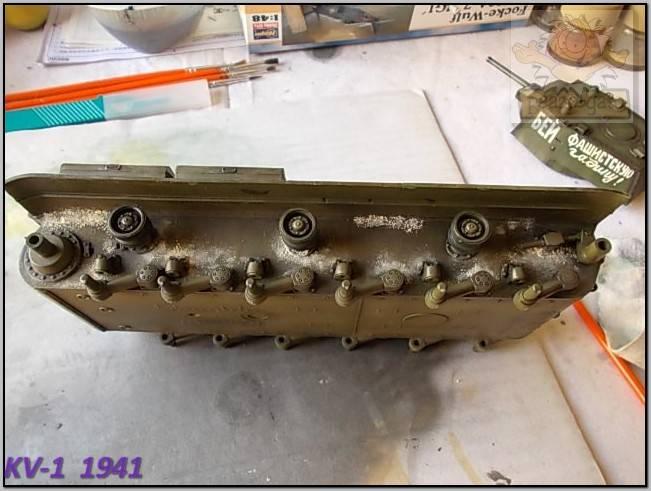 KV-1 , 1941 (terminado 14-08-15) 98ordm%20KV-1%201941%20Peazo-gato_zpsgrhos4v9