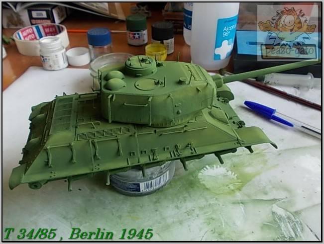 T 34/85 , Berlin 1945 (terminado 20-01-15) 98ordmT34-85peazo-gato_zpsb8832516