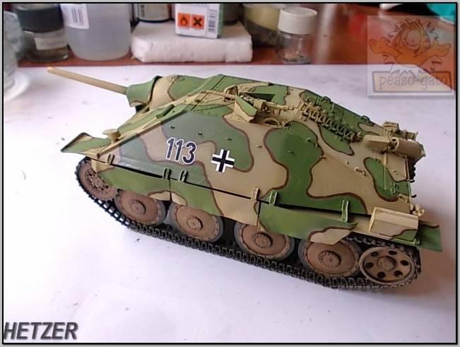 Jagdpanzer 38(t) Hetzer (terminado 14-05-15) 99ordm%20HETZER%20peazo-gato_zpsgaf4452w