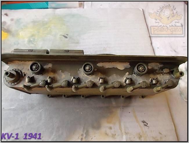 KV-1 , 1941 (terminado 14-08-15) 99ordm%20KV-1%201941%20Peazo-gato_zpsnhyw541e