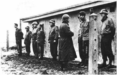 Panther/M10 (Ardenas 1944) (terminado 9-09-15) Foto8_zpssf7bjzdn