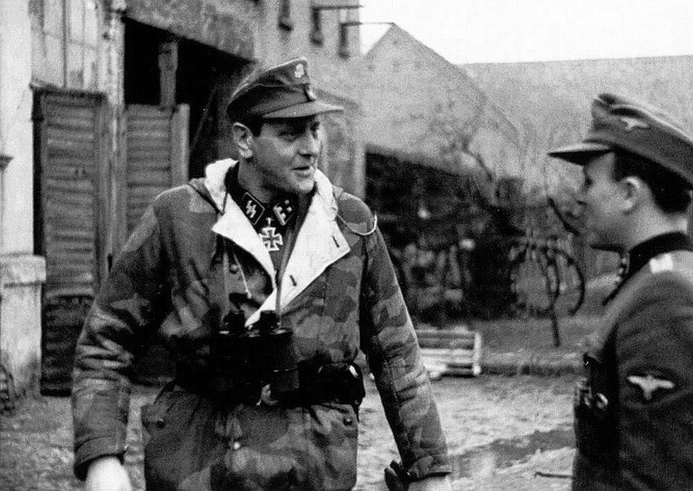 Panther/M10 (Ardenas 1944) (terminado 9-09-15) Otto-Skorzeny_zpsum3hzl3r