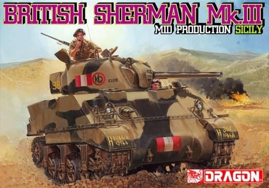 un adelanto de lo que debe venir  Sherman_mk3_box_zpsv90si8lq