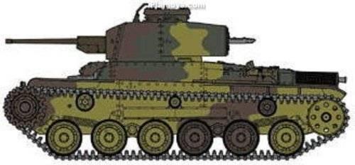 """Type 97 """"ShinHoTo"""" B4a472ce92ed98033bfb32d1eb4c869a.image.500x232_zps85w4wqcf"""