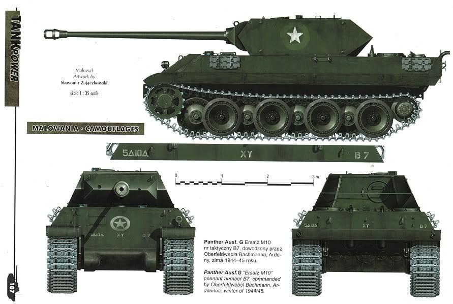 Panther/M10 (Ardenas 1944) (terminado 9-09-15) B7profile_zpstbkvdmvy
