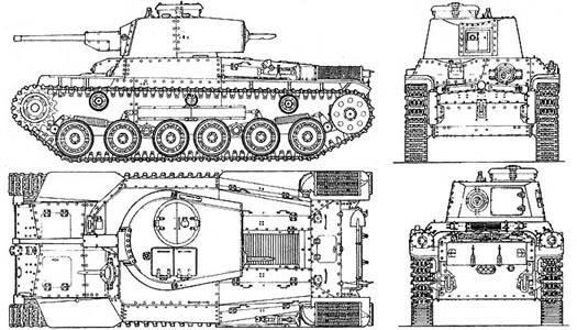 "Type 97 ""ShinHoTo"" F0017223_49defb313d0ff_zpswabw9fnm"