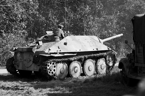 Jagdpanzer 38(t) Hetzer (terminado 14-05-15) Hetzer-tank_zpsgcpytm2x