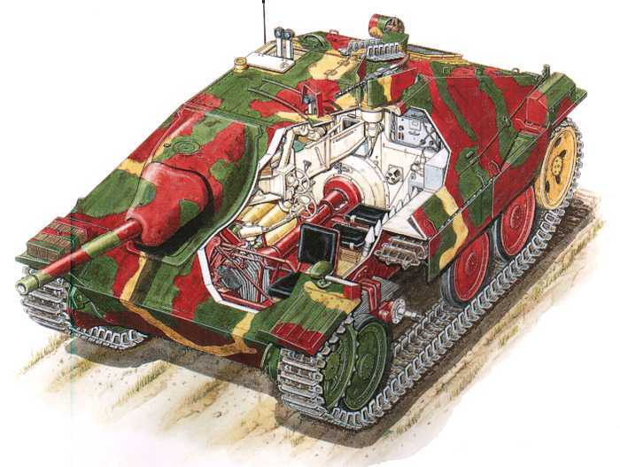 Jagdpanzer 38(t) Hetzer (terminado 14-05-15) Hetzer_zpsz97tyl29