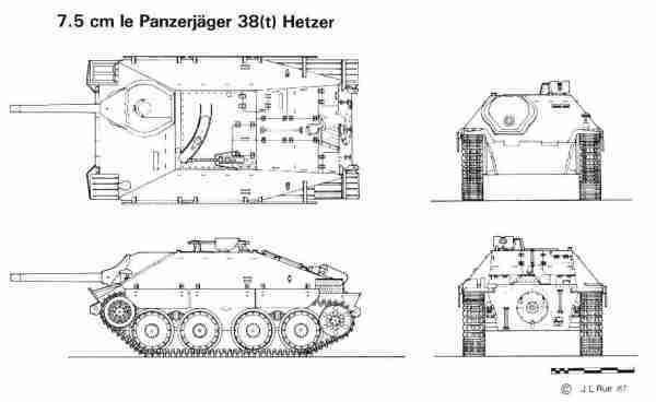 Jagdpanzer 38(t) Hetzer (terminado 14-05-15) Hetzerdata_zpsfvbgy9fc