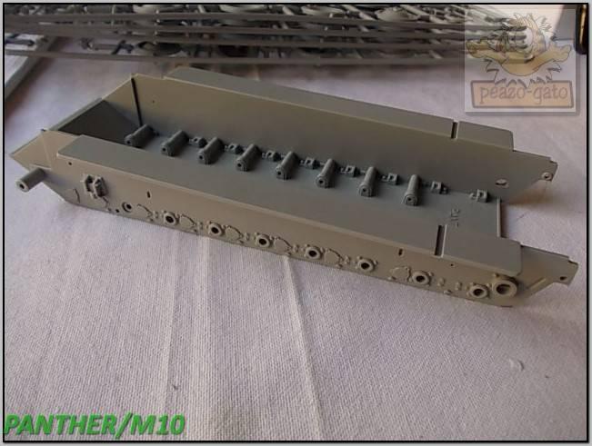 Panther/M10 (Ardenas 1944) (terminado 9-09-15) 15ordm%20Panther-M10%20Peazo-gato_zpsqdkb8za7