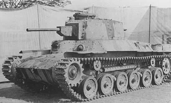 "Type 97 ""ShinHoTo"" Type_97_shinhoto_chi-ha_01_zpsma5qvktd"