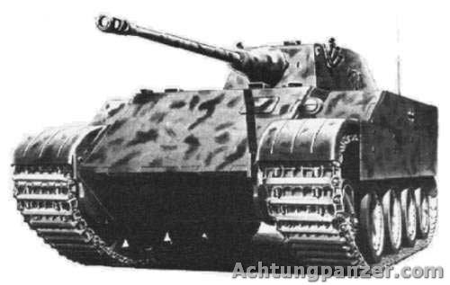 "VK 1602 ""Leopard"" (terminado 09-03-15) Vk1602_zps76358bb4"