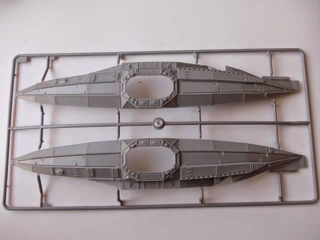 "NAUTILUS "" 20.000 leguas de viaje submarino"" 10ordm%20Nautilus%20peazo-gato_zpsurwvfyrn"