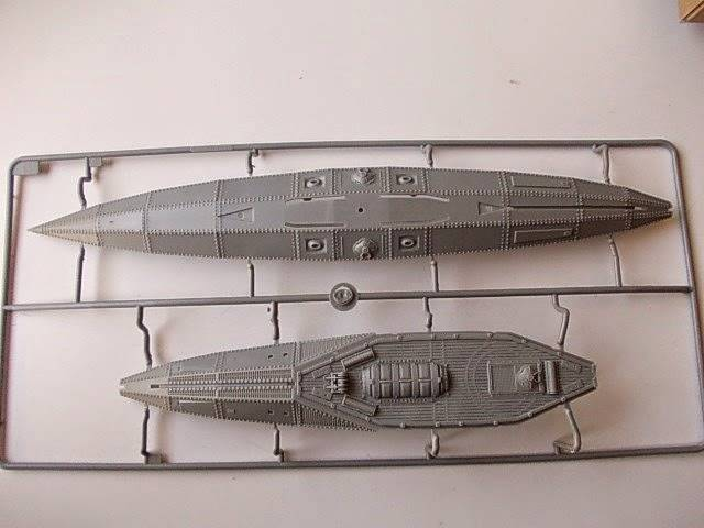 "NAUTILUS "" 20.000 leguas de viaje submarino"" 11ordm%20Nautilus%20peazo-gato_zps0h09w5hv"