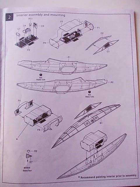 "NAUTILUS "" 20.000 leguas de viaje submarino"" 16ordm%20Nautilus%20peazo-gato_zpssl9gc9pv"