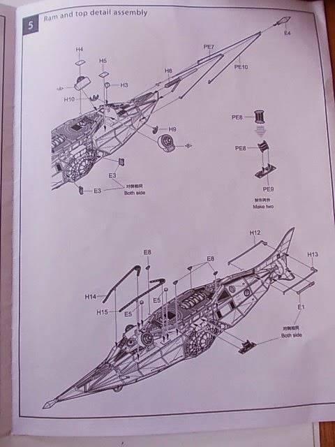 """NAUTILUS """" 20.000 leguas de viaje submarino"""" 19ordm%20Nautilus%20peazo-gato_zpsm7yongko"""