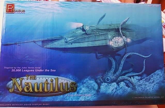 "NAUTILUS "" 20.000 leguas de viaje submarino"" 1ordm%20Nautilus%20peazo-gato_zpsu7rllx3w"