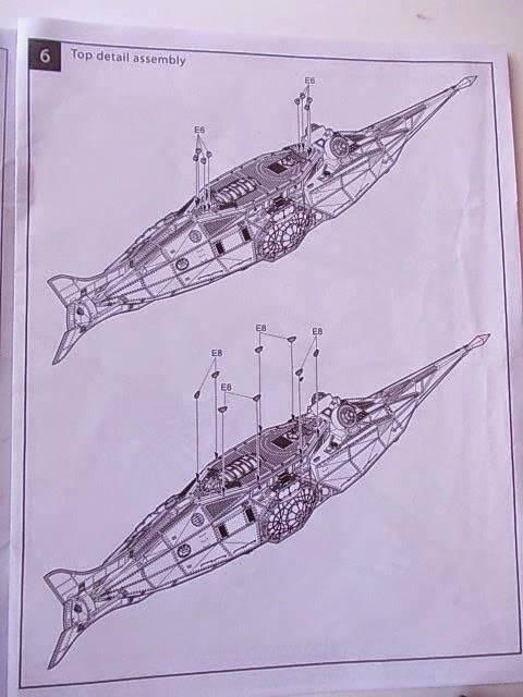 "NAUTILUS "" 20.000 leguas de viaje submarino"" 20ordm%20Nautilus%20peazo-gato_zpsgelqeabq"