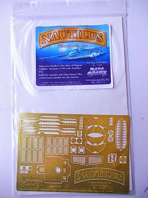 "NAUTILUS "" 20.000 leguas de viaje submarino"" 26ordm%20Nautilus%20peazo-gato_zpse0qpifuo"