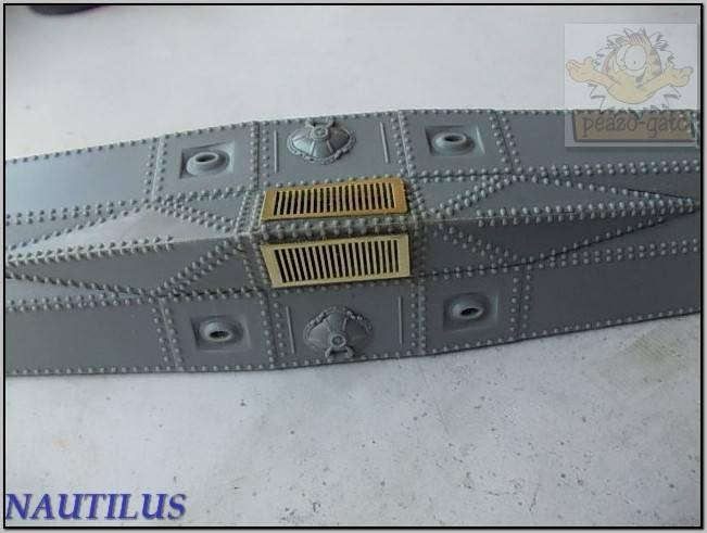 "NAUTILUS "" 20.000 leguas de viaje submarino"" 60ordm%20Nautilus%20peazo-gato_zpslb0bg00g"