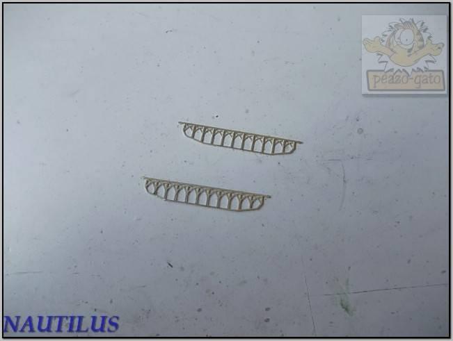 "NAUTILUS "" 20.000 leguas de viaje submarino"" 63ordm%20Nautilus%20peazo-gato_zpspp8lr7hh"