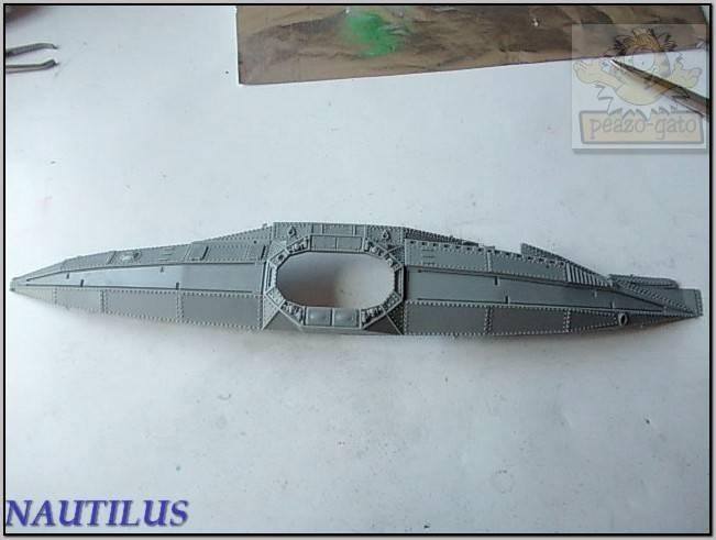 "NAUTILUS "" 20.000 leguas de viaje submarino"" 69ordm%20Nautilus%20peazo-gato_zpszkprhue0"