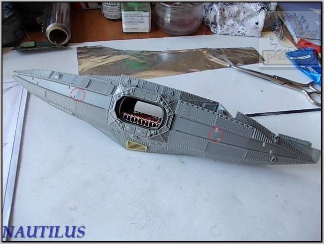 "NAUTILUS "" 20.000 leguas de viaje submarino"" 70ordm%20Nautilus%20peazo-gato_zpsjlhkcxfh"