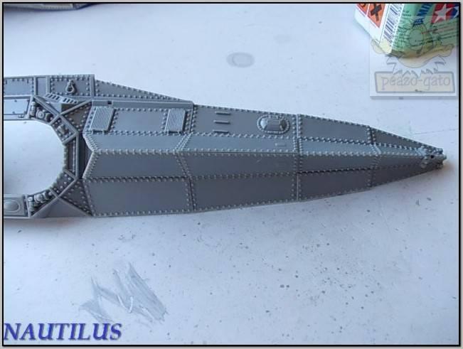 "NAUTILUS "" 20.000 leguas de viaje submarino"" 75ordm%20Nautilus%20peazo-gato_zpsstrijcfe"