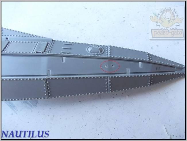 "NAUTILUS "" 20.000 leguas de viaje submarino"" 76ordm%20Nautilus%20peazo-gato_zpsiuqvzlrd"