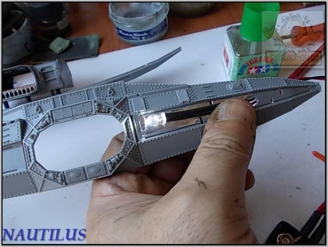 "NAUTILUS "" 20.000 leguas de viaje submarino"" 80ordm%20Nautilus%20peazo-gato_zps74m18umd"
