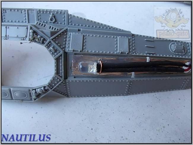 "NAUTILUS "" 20.000 leguas de viaje submarino"" 81ordm%20Nautilus%20peazo-gato_zpsnzmlp07e"