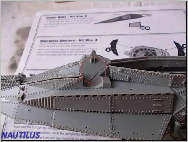 "NAUTILUS "" 20.000 leguas de viaje submarino"" 91ordm%20Nautilus%20peazo-gato_zpslzmvopt2"