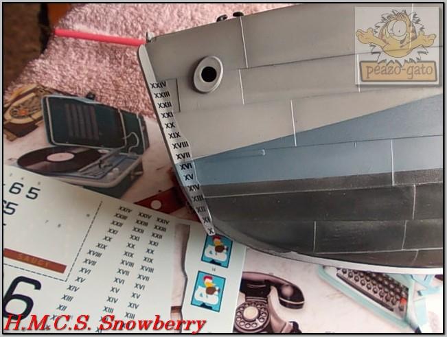H.M.C.S. Snowberry 116ordmHMCSSnowberrypeazo-gato_zps2f407582