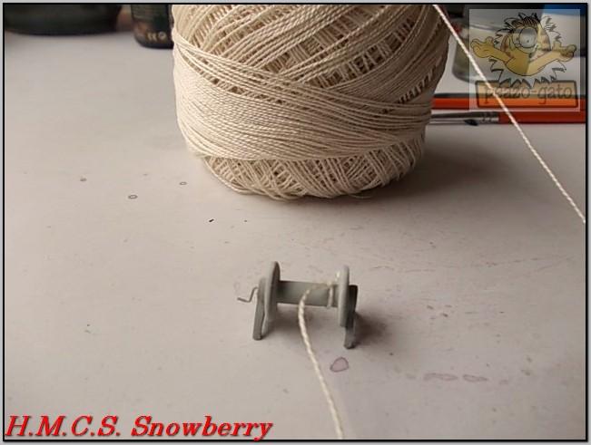 H.M.C.S. Snowberry 117ordmHMCSSnowberrypeazo-gato_zpsbcb5e5c6
