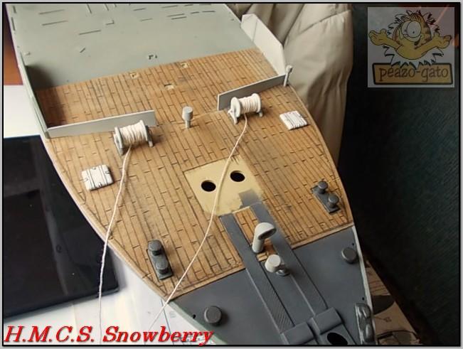 H.M.C.S. Snowberry 118ordmHMCSSnowberrypeazo-gato_zps624ab979