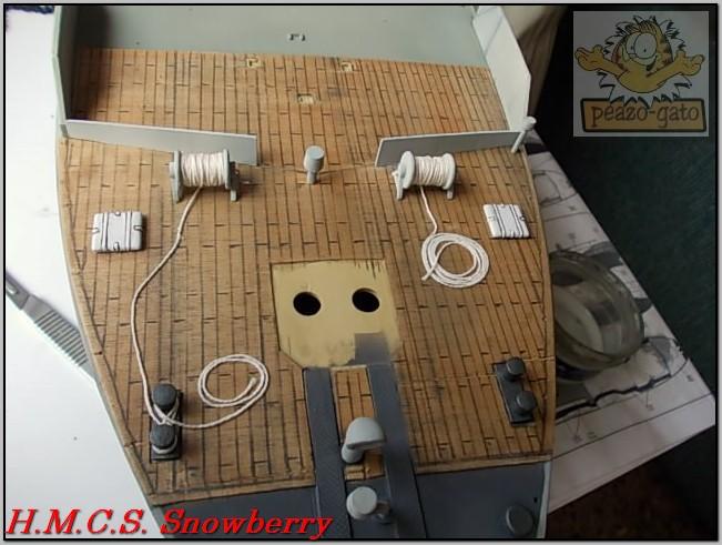 H.M.C.S. Snowberry 119ordmHMCSSnowberrypeazo-gato_zpsf24f7e50