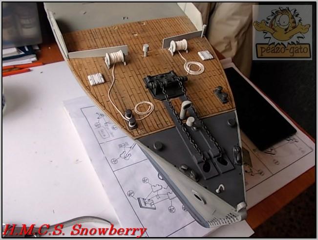 H.M.C.S. Snowberry 121ordmHMCSSnowberrypeazo-gato_zpsebe9a6bd