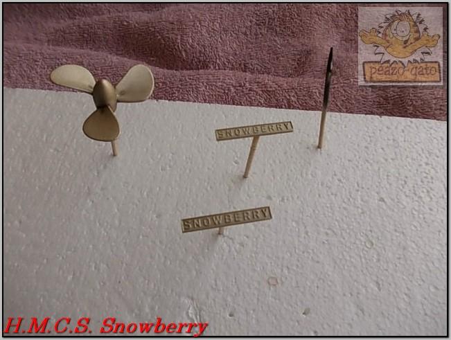 H.M.C.S. Snowberry 122ordmHMCSSnowberrypeazo-gato_zps1d9591a5