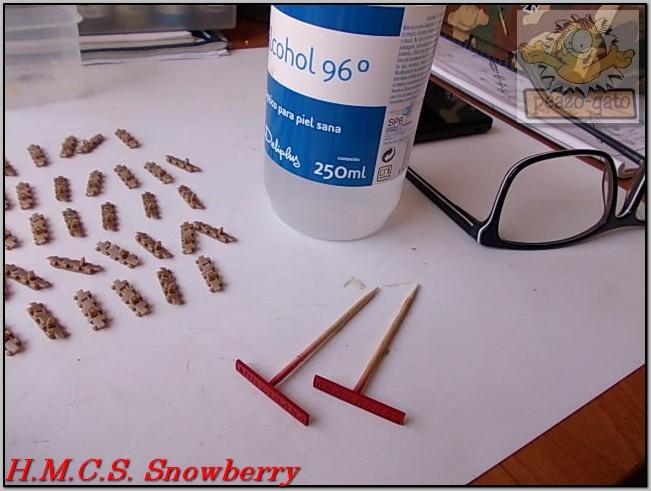 H.M.C.S. Snowberry 124ordmHMCSSnowberrypeazo-gato_zps3d244076