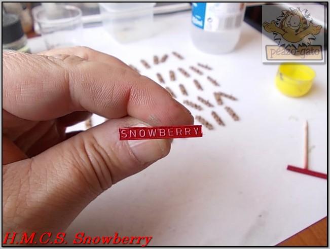 H.M.C.S. Snowberry 125ordmHMCSSnowberrypeazo-gato_zpsac082abc