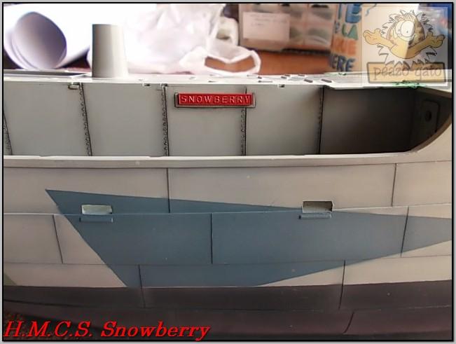 H.M.C.S. Snowberry 126ordmHMCSSnowberrypeazo-gato_zps32ca42eb