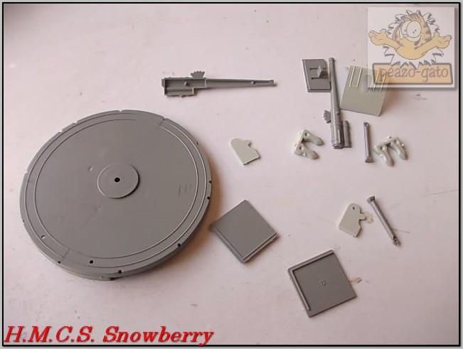 H.M.C.S. Snowberry 128ordmHMCSSnowberrypeazo-gato_zpsc3f47c19