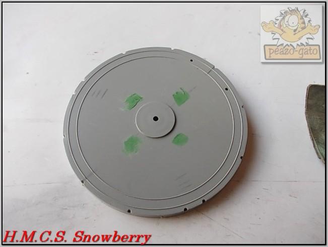 H.M.C.S. Snowberry 129ordm%20H.M.C.S.%20Snowberry%20peazo-gato_zpsknj5iu37