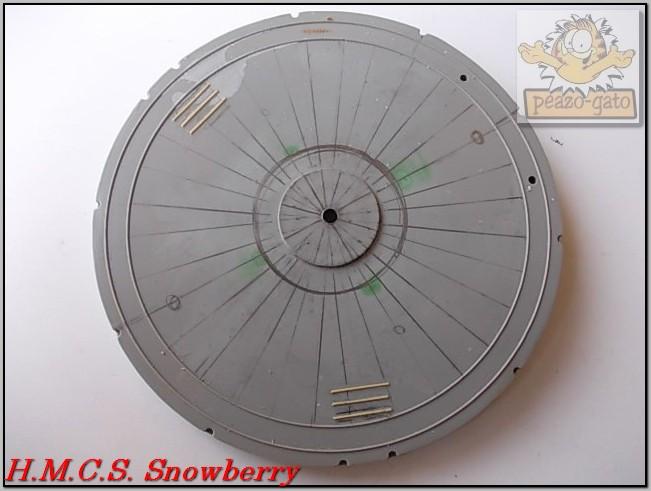H.M.C.S. Snowberry 131ordm%20H.M.C.S.%20Snowberry%20peazo-gato_zps06eaxxzs