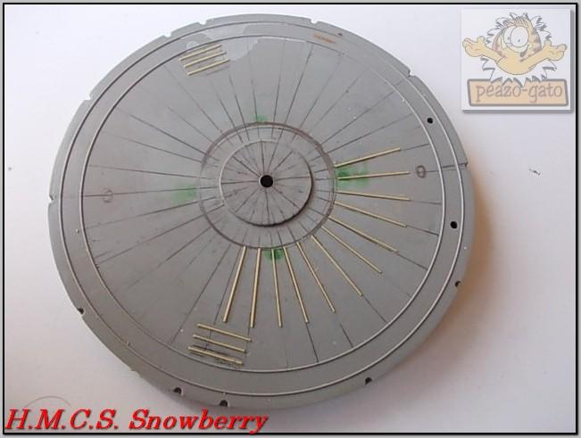 H.M.C.S. Snowberry 132%20H.M.C.S.%20Snowberry%20peazo-gato_zpsknleshcr