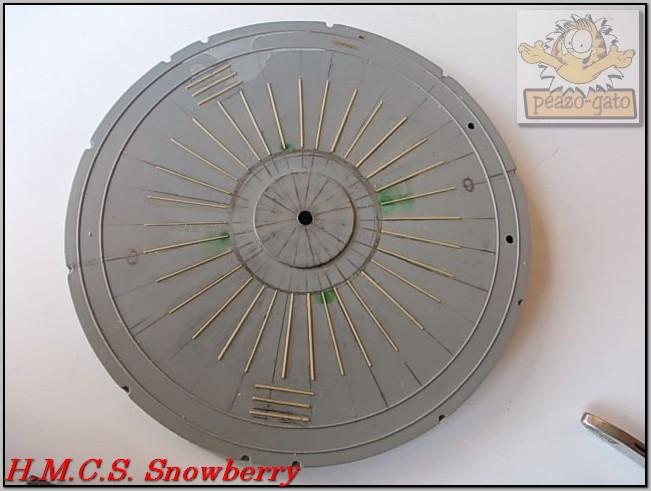 H.M.C.S. Snowberry 133%20H.M.C.S.%20Snowberry%20peazo-gato_zpsirqj2ug3