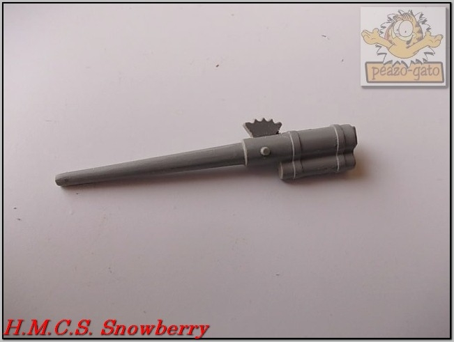 H.M.C.S. Snowberry 134%20H.M.C.S.%20Snowberry%20peazo-gato_zpsfip6iwcm