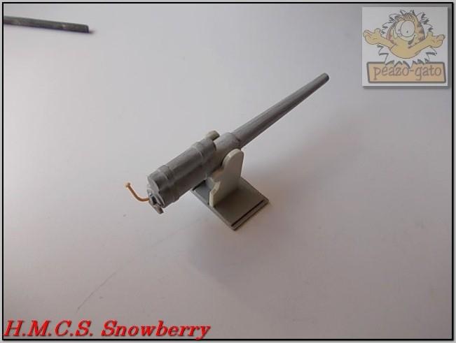 H.M.C.S. Snowberry 136%20H.M.C.S.%20Snowberry%20peazo-gato_zpsajoytvte
