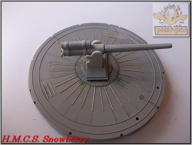 H.M.C.S. Snowberry 137%20H.M.C.S.%20Snowberry%20peazo-gato_zpswdgahbiv