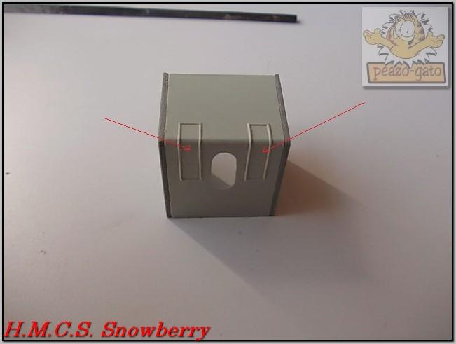H.M.C.S. Snowberry 138%20H.M.C.S.%20Snowberry%20peazo-gato_zpsaxztxxj2